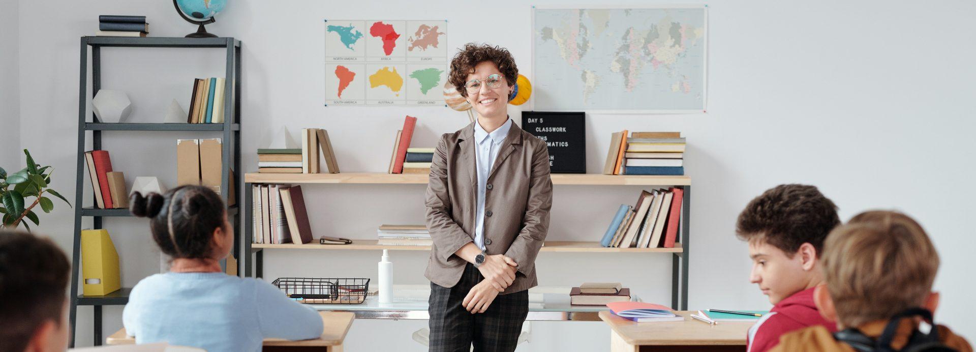 24 CFU per diventare insegnanti