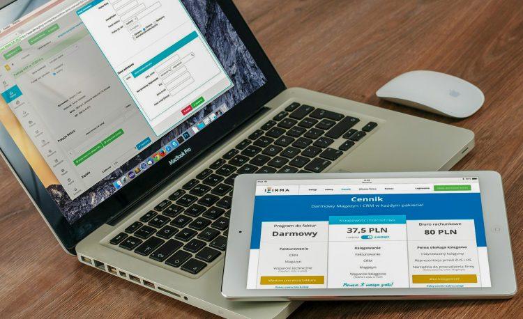 La Certificazione Pekit fa parte delle certificazioni TIC ed è riconosciuta e valutata MIUR