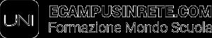 Università eCAMPUS Il vantaggio di Studiare Online